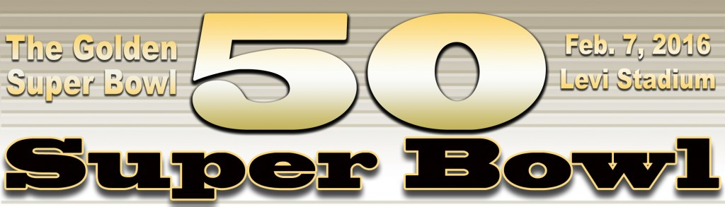 50 super bowl