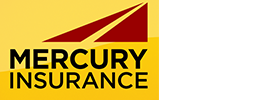 Mercury Insurance Group